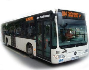 autobuz-4