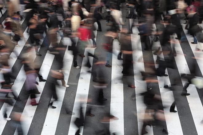 tokyo-busy-street-japan3