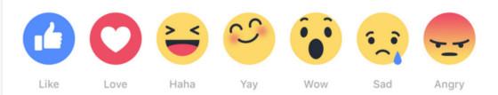 Noul catalog de emoții și bucurii