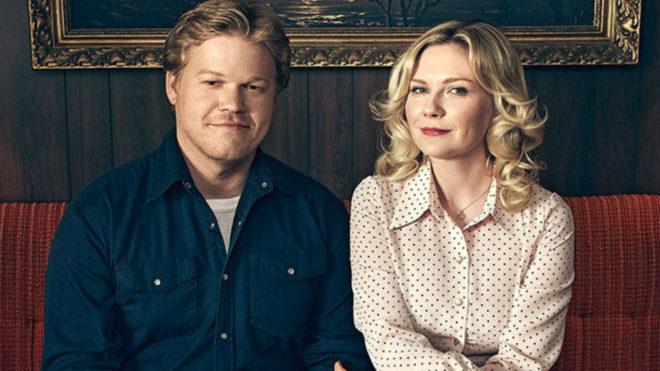 Cel mai bun serial din 2015: Fargo