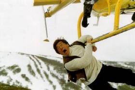 jackie-chan-crazy-stunts