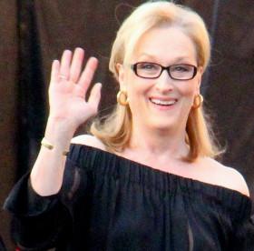 Meryl_Streep)