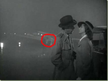 Midgets of Casablanca_thumb[2]
