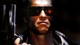 ArnoldTerminator