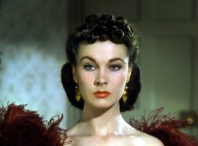 Vivien_Leigh_Gone_Wind_Restored