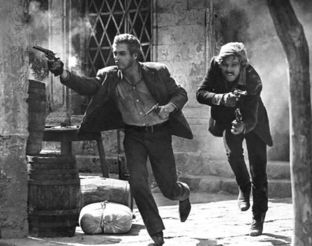 Șapte finaluri de filme celebre, așa cum au fost ele inițial