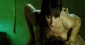 sex-scenes-450467