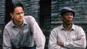 Shawshank Redemption 1920x1080