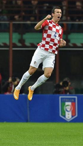 Croația începe să zboare