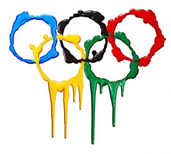 Olympic-Rings