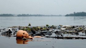 polluted-water-rio1