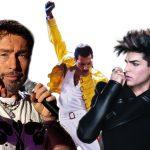 Ce solist vocal se potrivește mai bine pentru Queen?