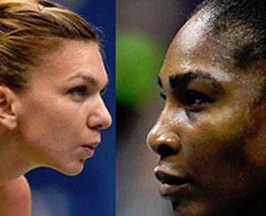 simona-halep-serena-williams2