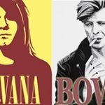 """The Man Who Sold the World"". Bowie sau Nirvana?"