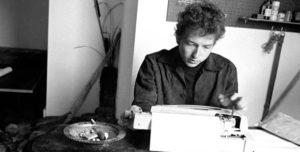 De ce enervează Nobelul lui Dylan?