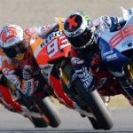 De ce MotoGP e o competiție mai vie decât Formula 1