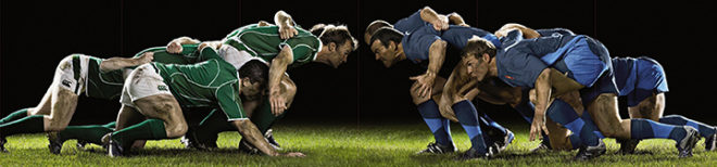 rugby09
