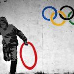 Al șaselea cerc olimpic