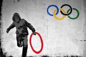 olympics-graffiti