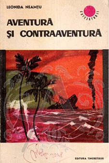 aventura-si-contraaventura1