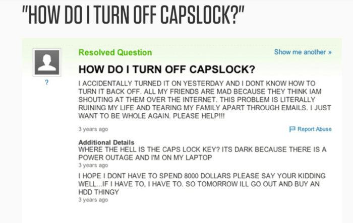 captura-4-intrebari-stupide