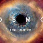 """Documentare excepționale. Cosmos: """"A Personal Voyage"""" și """"A Spacetime Odyssey"""""""