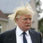 Trumpocrația