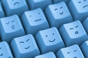 emoticonsfacesfunnykeyboard-6b089300c9b62d0f5dba0843b26f3715_h