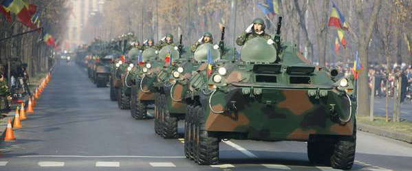 parada_militara