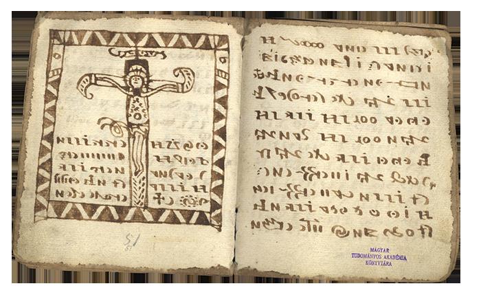 codex-rohonci