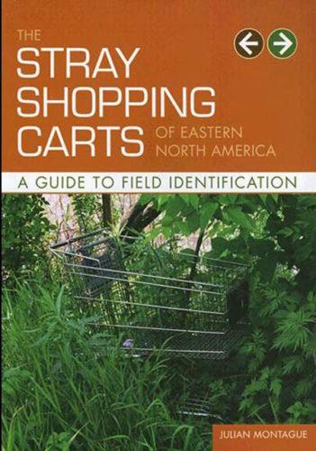 a98804_mensweirdest-books34shopping-carts0978081095520500x500