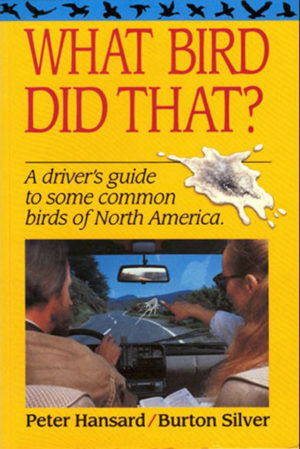 a98804_mensweirdest-books38birdwhat-bird-did-that2