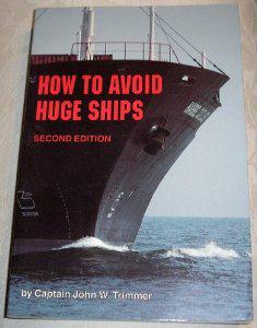 avoid-tall-ships1