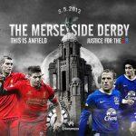 11 lucruri incredibile din fotbalul englez
