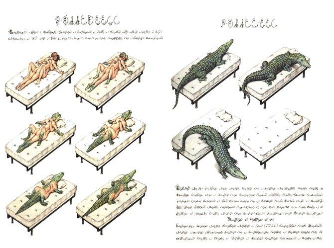 codex_seraphinianus5