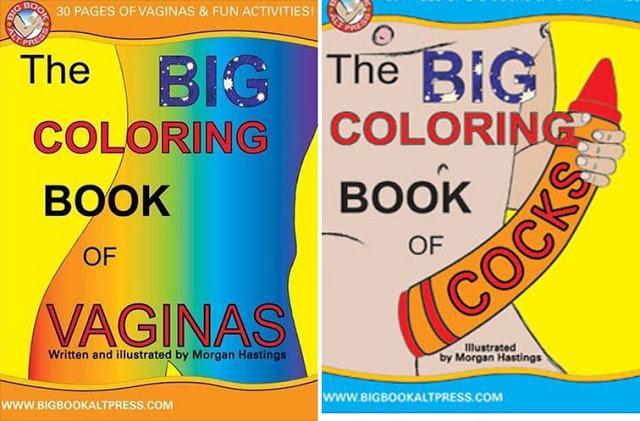 color-vaginas-cocks