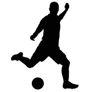 Șase sporturi spectaculoase care provin din fotbal
