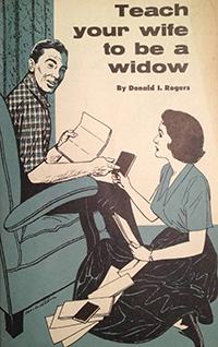 teach-wife03