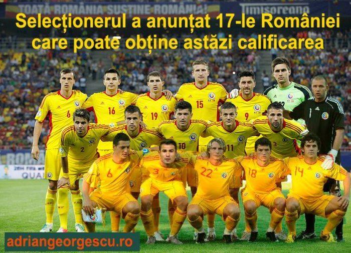 Propunerea mea: 192 echipe la World Cup!