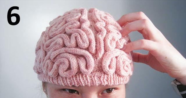 caciula-creier1