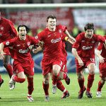 Reveniri miraculoase în sport