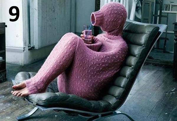 pulover-pentru-sorbit-cu-paiul2
