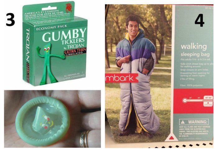 sac-prezervativ01