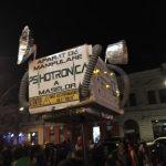 Cele mai puternice mesaje de la proteste (a doua sâmbătă)