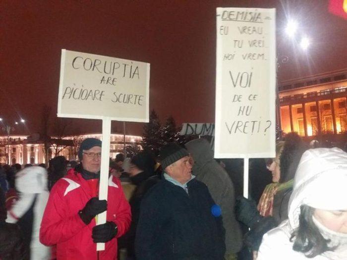 image-2017-02-11-21605256-41-protest-piata-victoriei-ziua-12