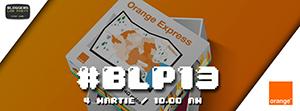 Bloggers-Lan-Party-Orange-Express2