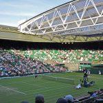 Șapte lucruri pe care nu le știai despre Wimbledon