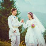 Familia tradițională în baladele populare românești