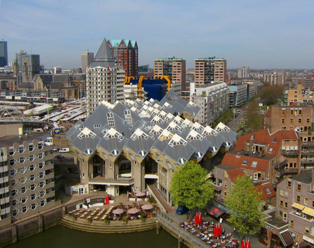 Rotterdam02