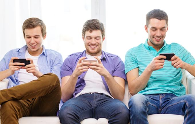 Cele mai inteligente jocuri gratis pentru mobil